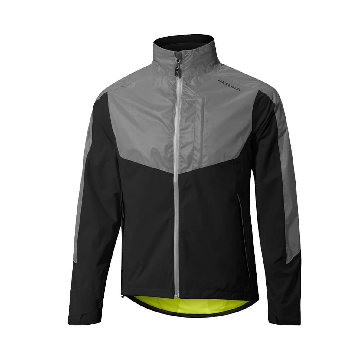 Altura Nightvision Waterproof Jacket