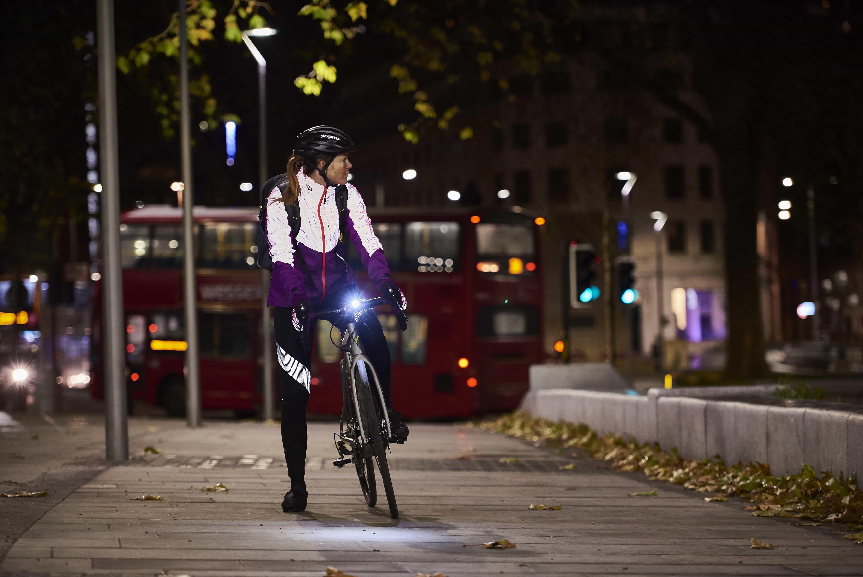 Altura Womens Cycle Jacket