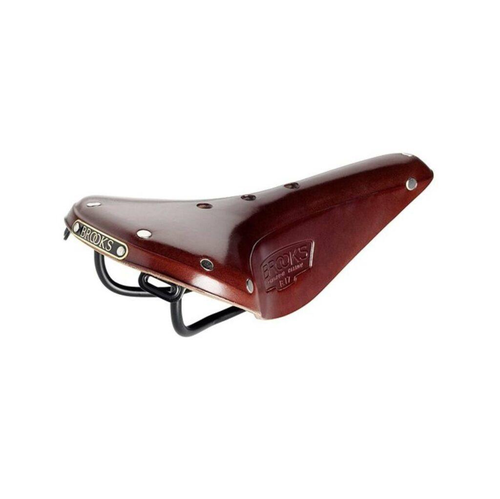 b17-saddle