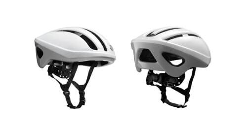 Brooks-helmet-white