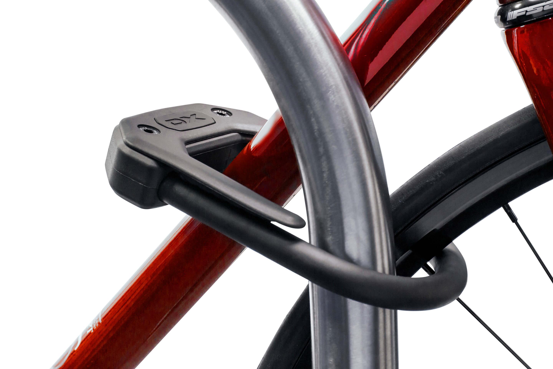dx-red-bike2