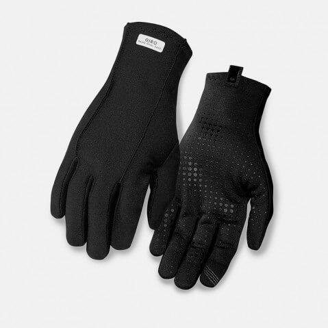 giro-westerly-glove