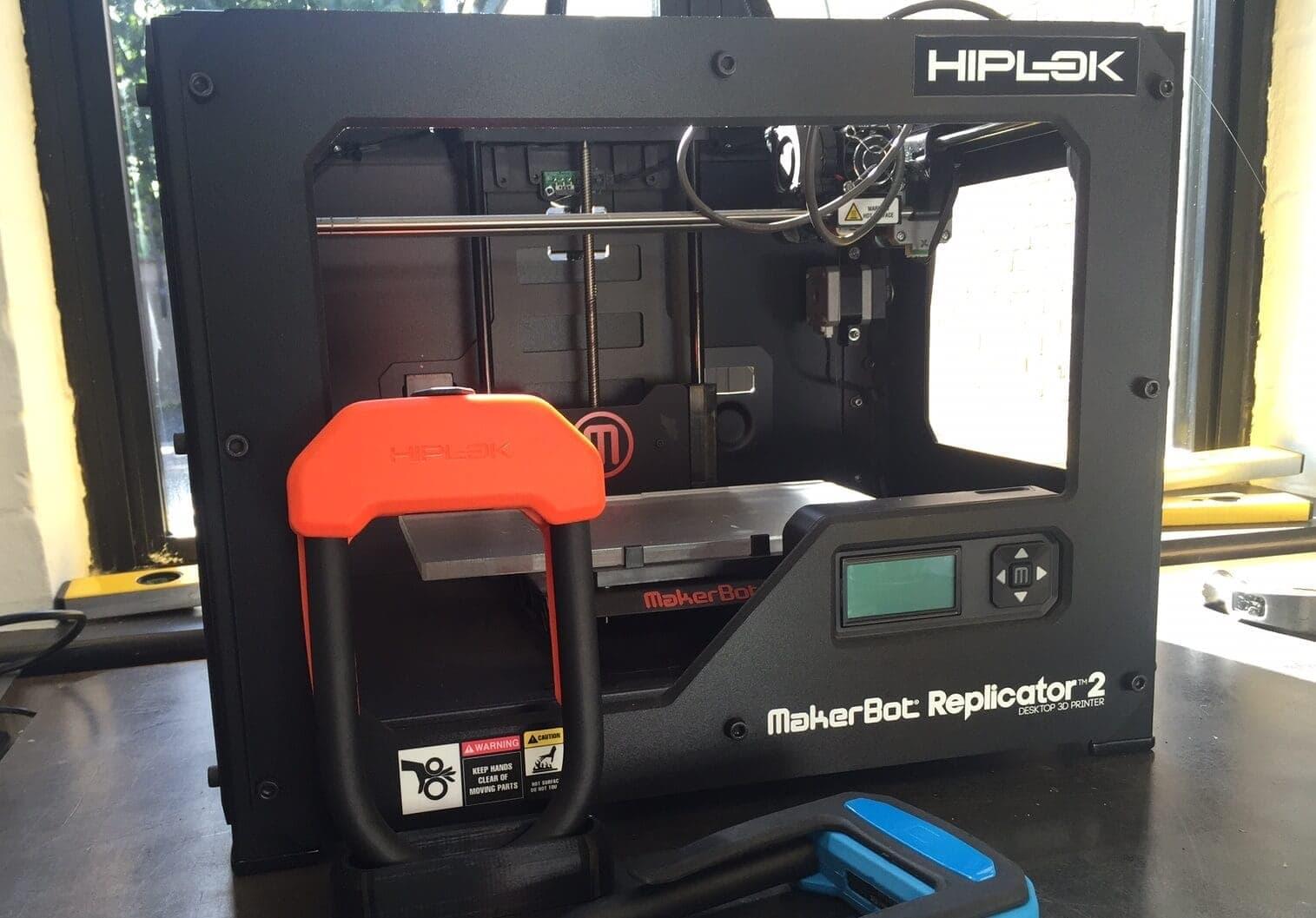 maker-bot
