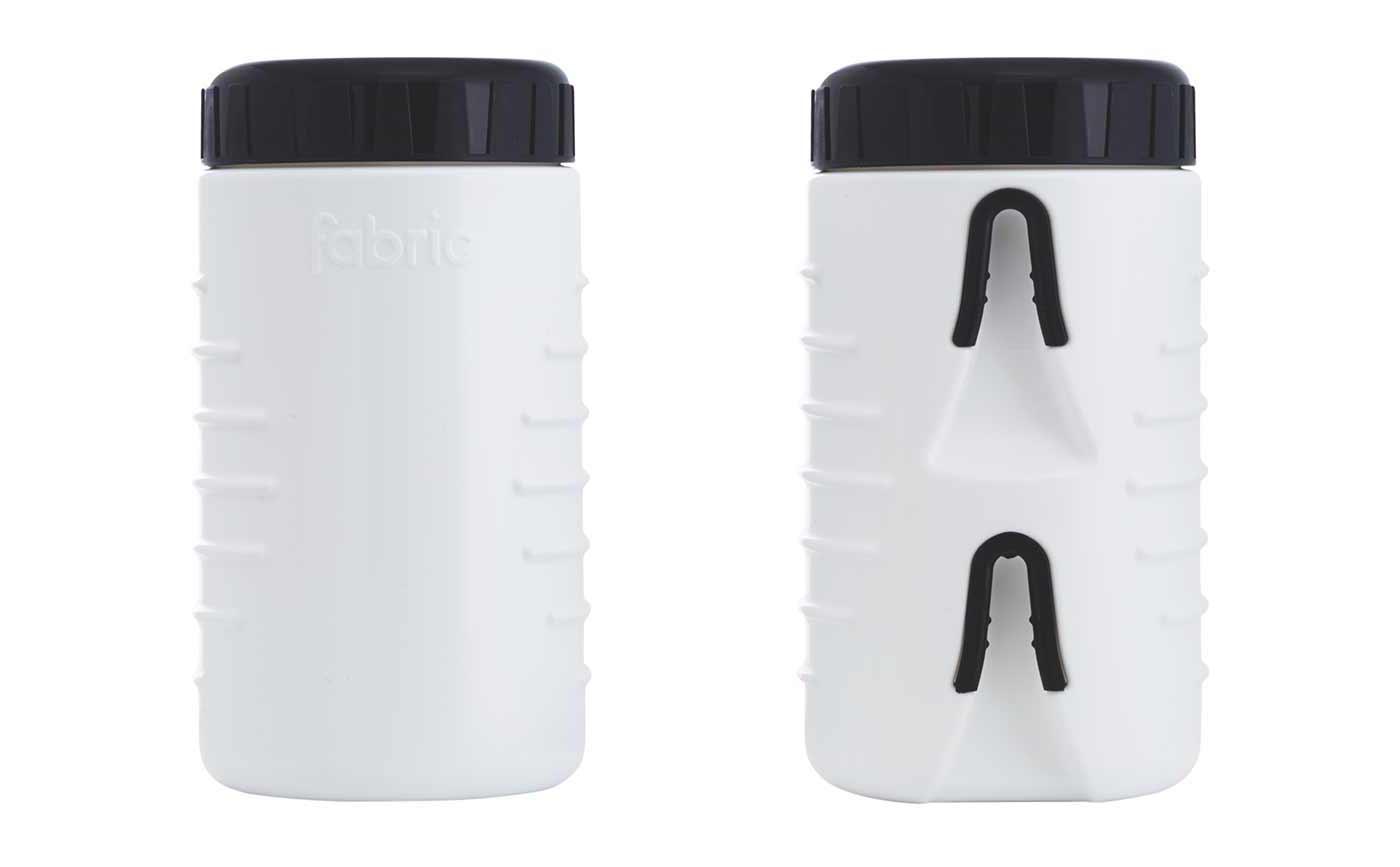 toolkeg-whiteblack-1