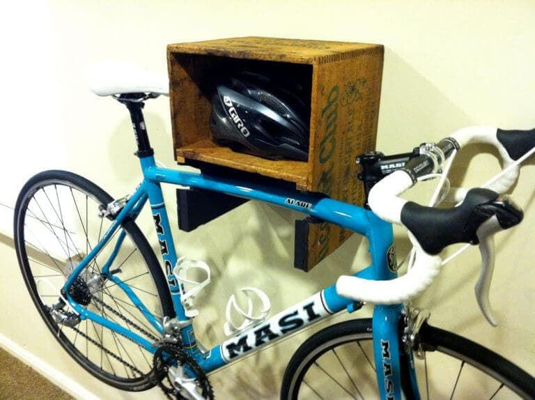 Best Bike Lock - Hiplok
