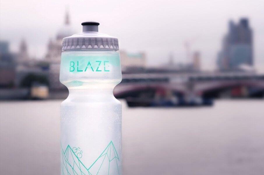 blaze_bottle_feature_image-01_x2