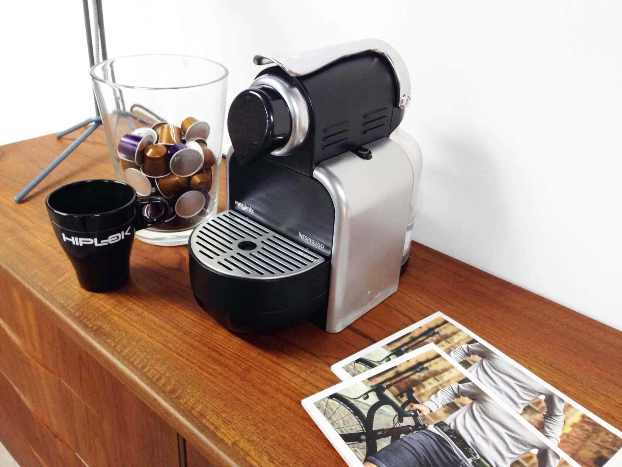 nespresso-machine